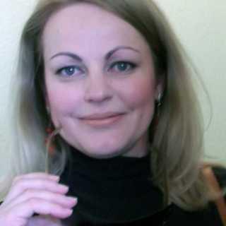 OksanaMarkova_c23e7 avatar