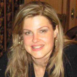 ElenaGoretova avatar