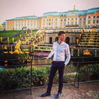 kirillpro777 avatar