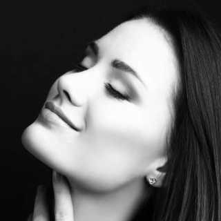 DarinaDarina_01001 avatar