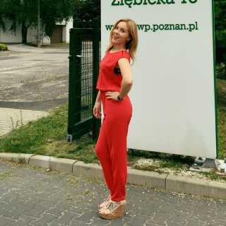 LiliyaSvet avatar
