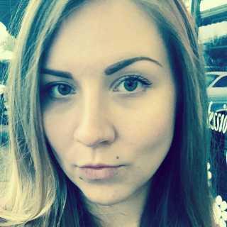 OlgaBespalova_9a14f avatar