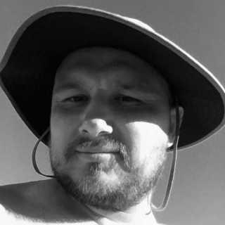 IgorRozhkov avatar