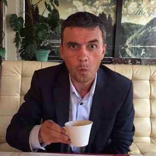 AlexeiKharitonov avatar