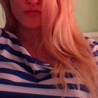 katherinemaryann avatar