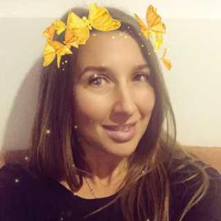 AnnaGandrabura avatar
