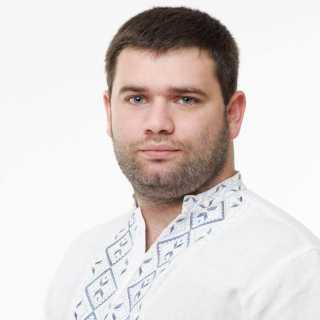 NarekKazarian avatar