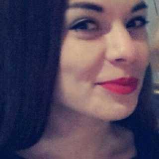 AnnaMukomela avatar