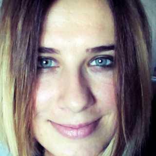 JuliaLeto avatar