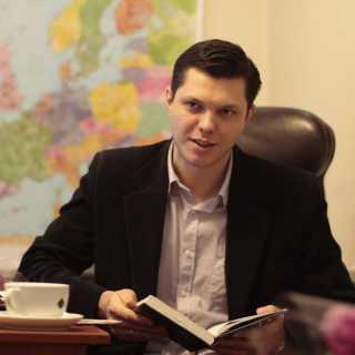 AndreySlyadnev avatar
