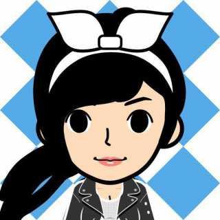 MirnaOlich avatar