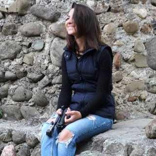 ViolettaIgnatenko avatar