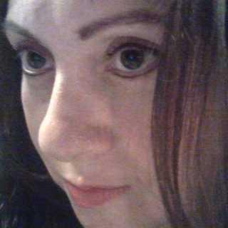 LuisaAnabelCabrera avatar