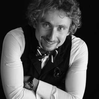 OleksiyKovalenko avatar