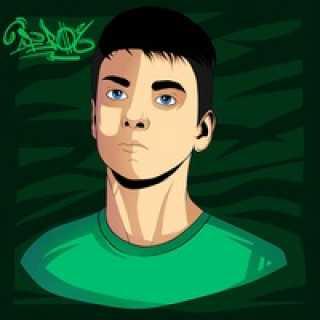idmyagkovdan avatar