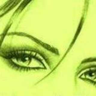 OlgaPetrova_76a51 avatar