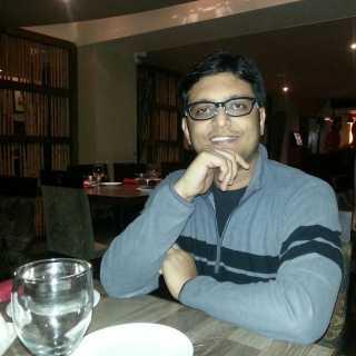 KashifSheikh avatar