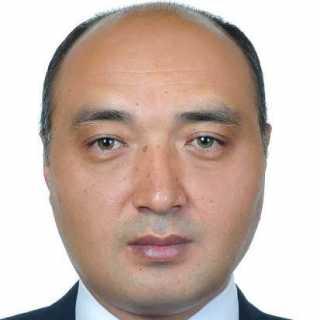ErkinjonKarimov avatar