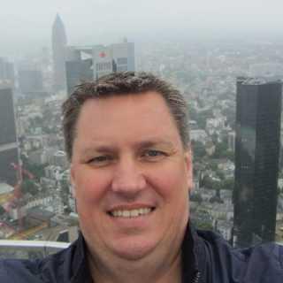 AlexandrGrinchik avatar