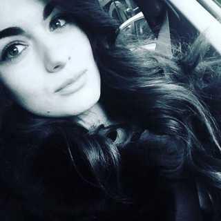 DariaTrishkina avatar