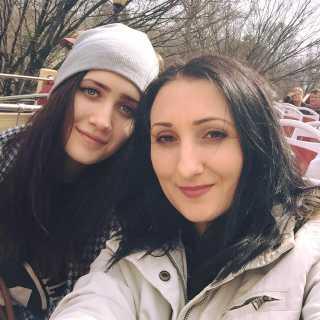ElenaChurilova avatar