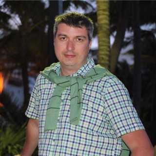 VyacheslavNorveyshis avatar