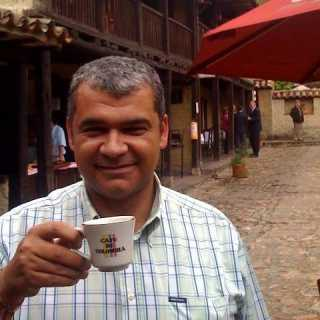 AntonioCesarMartinho avatar