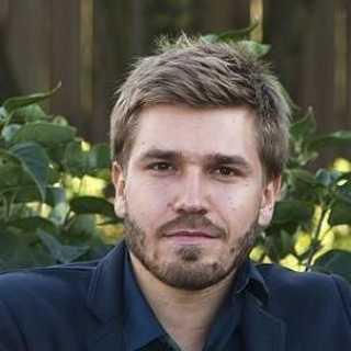 PavelRezyapkin avatar