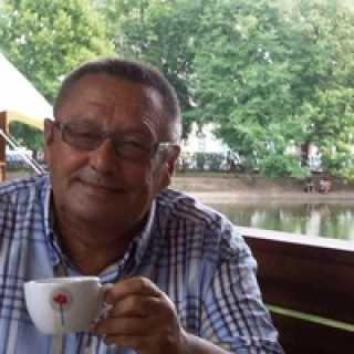 schcerbakov avatar