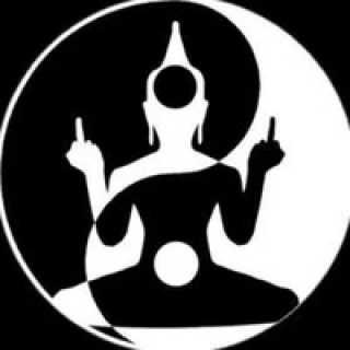 id172118009 avatar