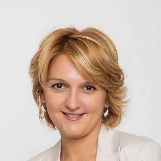 MarijanaKadicBojanic avatar