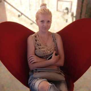 ElenaYarovaya_9a788 avatar