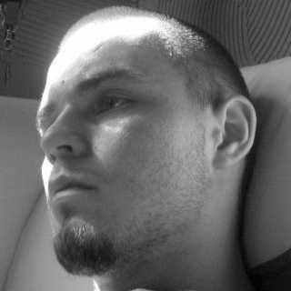 3e90f04 avatar
