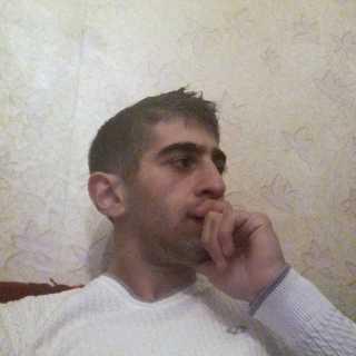 SergoSumaryan avatar