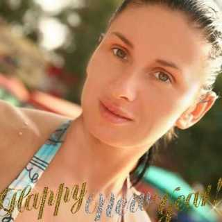 ElenaGoldin avatar