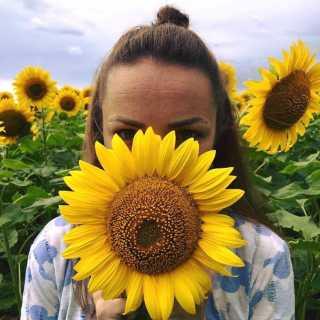 VikaOvinnikova avatar