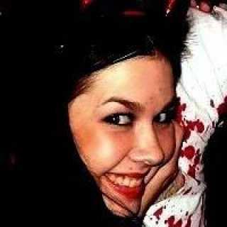 OlyaMihaylova avatar