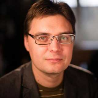 DenisFilyukov avatar
