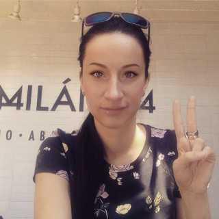 AnastasiaChichkova avatar