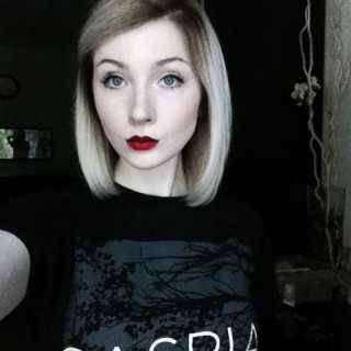 PolinaBuzinova avatar