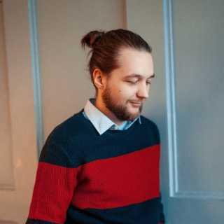IgorKoshelev avatar