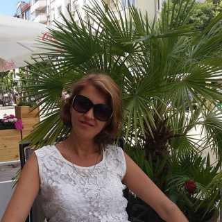 OlgaVolchatova avatar