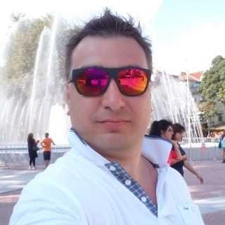 DenisBukin_5c1b9 avatar