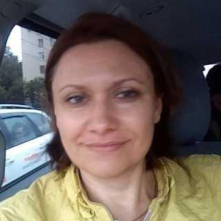 tatyanamorgunova avatar