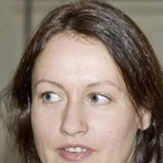 OlgaEdelman avatar