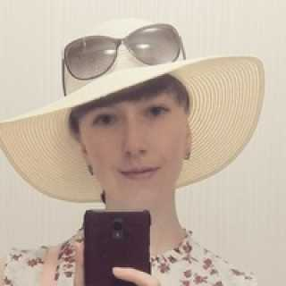 marina_vasilisa avatar