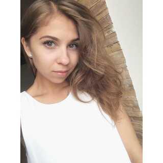 LavrenchukKate avatar