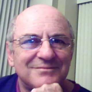 MarkLeybovich avatar