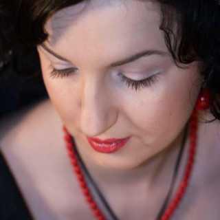 LidiaSokolova avatar