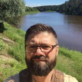 AleksejsPancenko avatar
